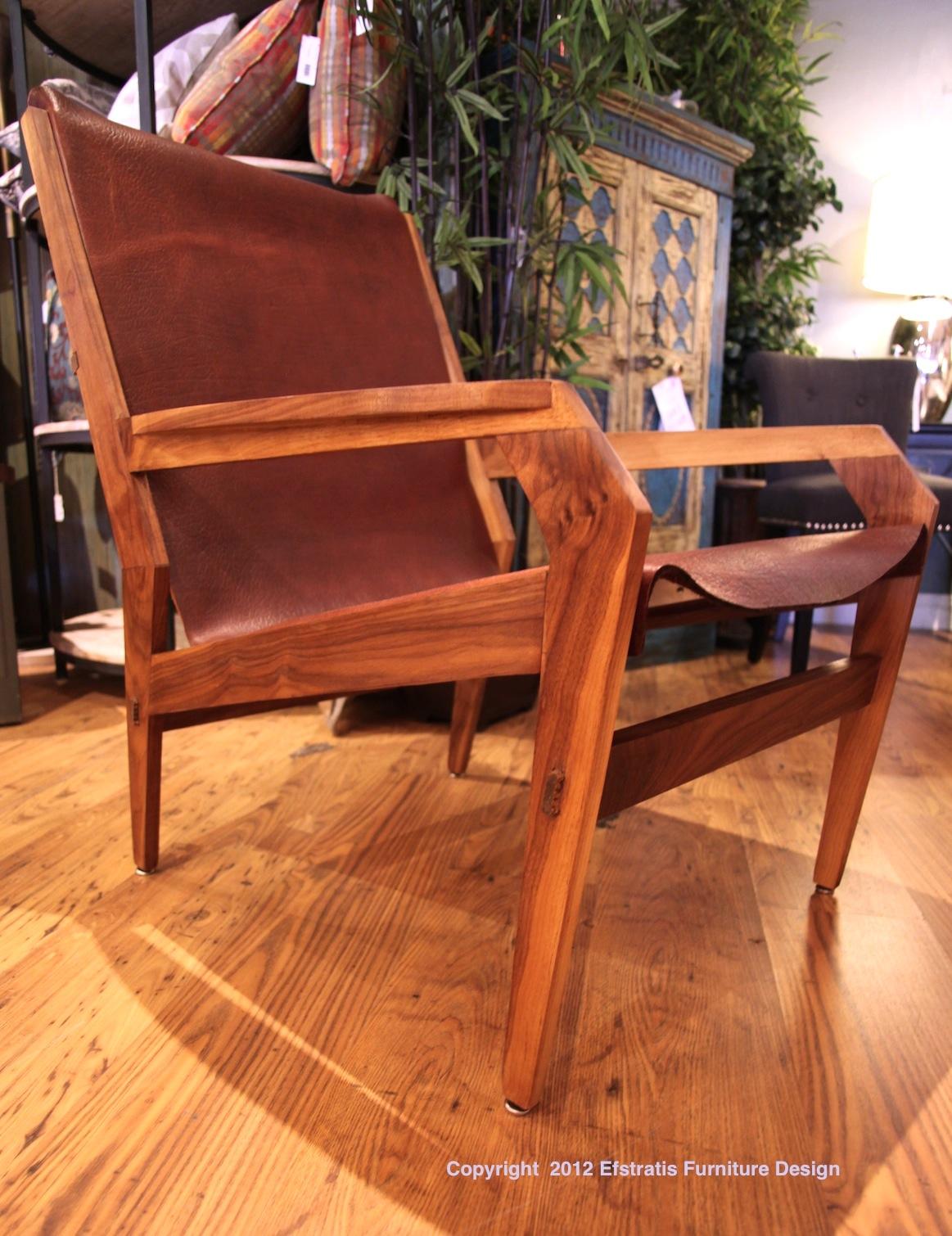 Furniture, fashion, midcentury, modern, retro | coolmodern